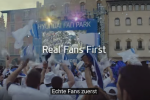 Hyunday-Fan-Park_Real-Fans-First
