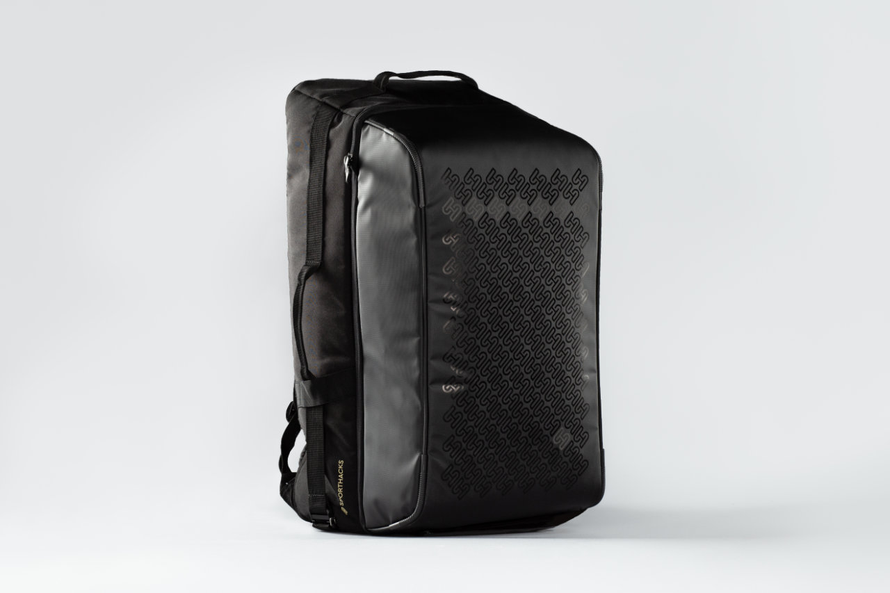 SportHacks Bag